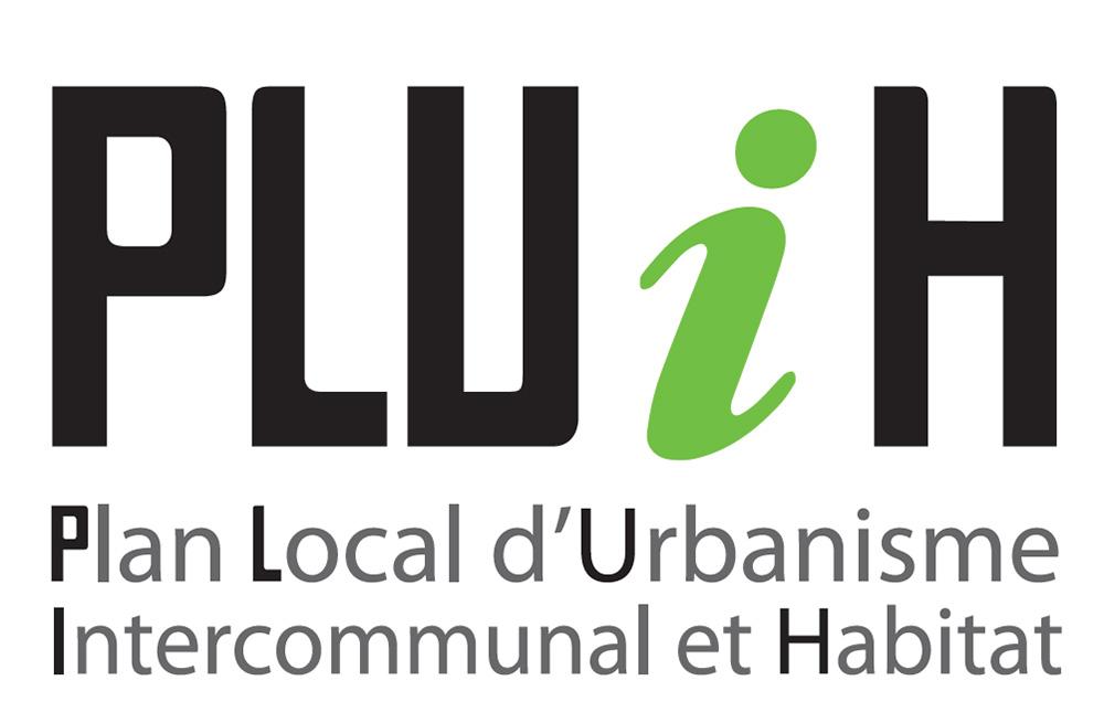 PLUi-H